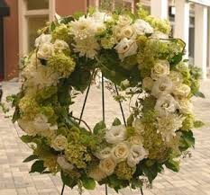 Funeral Flower Bouquets - 730 best funeral flower arrangements images on pinterest funeral