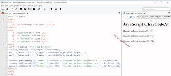 javascript tutorial head first javascript charcodeat png