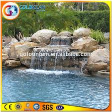 artificial rock artificial rock suppliers and manufacturers at