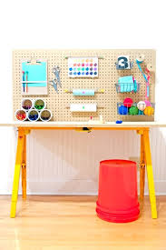 kids craft table with storage craft table childrens craft table with storage top10metin2 com