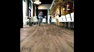 Highland Hickory Laminate Flooring Ivc Us Moduleo Luxury Vinyl Flooring Youtube