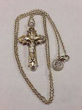 vatican library collection vatican library collection ebay