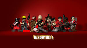 tf2 halloween desktop background awesome gaming wallpapers 53 wallpapers u2013 adorable wallpapers