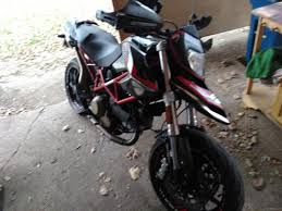 ducati motorcycle ducati motorcycles in colorado for sale used motorcycles on
