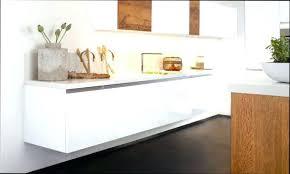 meuble cuisine suspendu meuble cuisine a suspendre meuble cuisine suspendu cuisine meuble