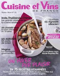 abonnement cuisine et vins de cuisine et vins de abonnement 28 images cuisine et vins de n