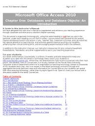 access chapter 01 im databases computer file