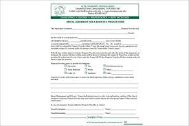 private agreement template private label agreement template
