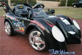 12v batman batmobile kids car kids electric ride remote