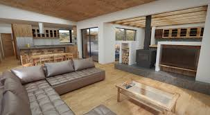 house design software new zealand cgarchitect professional 3d architectural visualization user