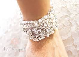 crystal bridal bracelet images 340 best bridal belts cuffs garters accessories images on jpg