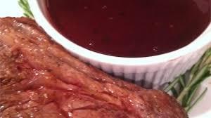 salt crusted beef tenderloin pepper crusted beef tenderloin with chocolate port sauce recipe
