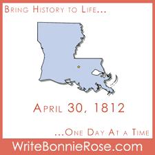 history timeline writebonnierose com
