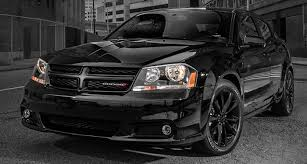 price of dodge avenger 2014 2014 dodge avenger in raleigh knightdale nc price safety