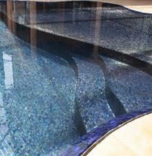 Pool Tile Ideas | pool design ideas