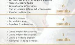Wedding Shoes Near Me Awesome Wedding Gardens Near Me Sirata Beach Resort Wedding