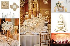 interior design fresh paris wedding theme decorations luxury