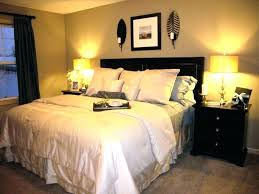 bedroom decor ideas on a budget bedroom decorating ideas cheap bedroom decorations cheap