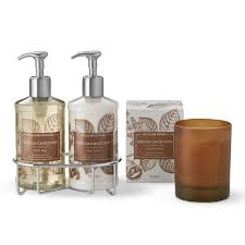 spiced chestnut soap williams sonoma spiced chestnut soap lotion deluxe 6