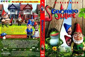 gnomeo juliet movie strikklyhiphop comstrikklyhiphop