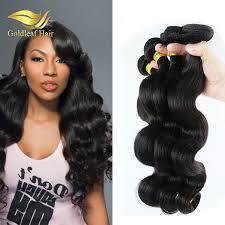salt and pepper braid hair styles for women good quality salt and pepper hair for braiding good quality salt