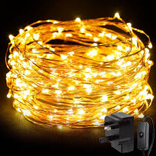 simple led rope light installation diy lighting designs ideas