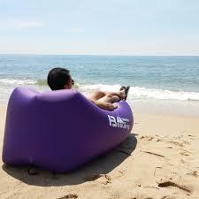 Summer Chair Cushions Aliexpress Com Buy Outdoor Travel Air Lounge Chair Cushions With