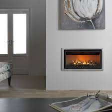 valor inspire 05800rc 800 contemporary inset wall mounted gas
