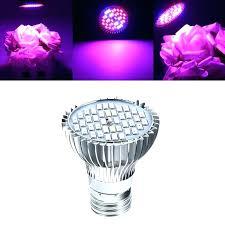 plant grow lights lowes grow light lowes fantastic grow light bulbs full spectrum led plant