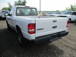 Ford Ranger Truck Names - 2007 used ford ranger trans is bad at choice one motors serving