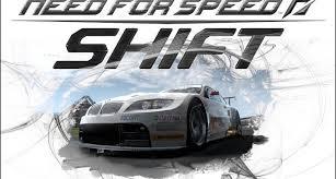 need for speed shift apk need for speed shift apk data 4 mb dopearena