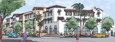 Laguna College Of Art And Design Housing Peoples U0027 Self Help Housing Affordable Housing San Luis Obispo