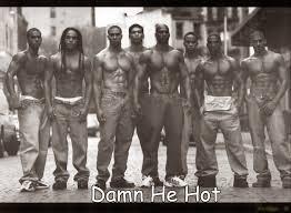 Team Black Guys Meme - black men hot chocolate google