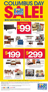 Home Decor Outlet Richmond Va Furniture Outlet Rooms To Go Warehouse Discounts