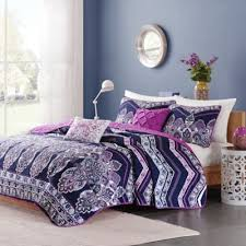 Queen Bed Coverlet Set Buy Twin Bed Coverlets From Bed Bath U0026 Beyond