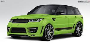 matte gold range rover land rover range rover sport reviews specs u0026 prices top speed
