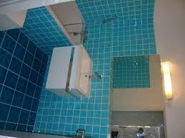 carrelage noir brillant salle de bain carrelage salle de bain pas chere meilleur meuble salle de bain