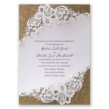 wedding invitation sle designs hobby lobby wedding invitation sale as well as hobby
