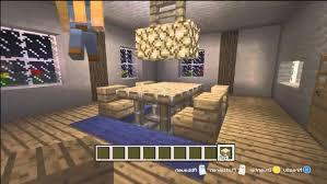 minecraft schlafzimmer haus renovierung mit modernem innenarchitektur tolles minecraft