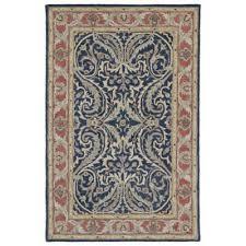 buy floral rugs from bed bath u0026 beyond