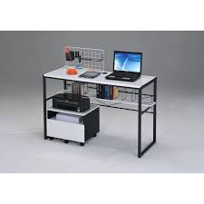 Office Desk Sales Computer Desk Sales Office Desk Office Desk Sales Appealing