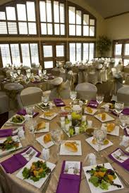 camden county boathouse weddings get prices for wedding venues in nj