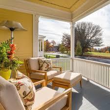 100 design your own park home balcony inside a house