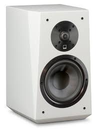Bookshelf Speakers With Bass Sound U0026vision Advertiser Home Audio Choosing Between Bookshelf