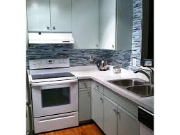 Kitchen Cabinets Material Best Kitchen Cabinet Material Kitchen Wall Sconce Window Ledge
