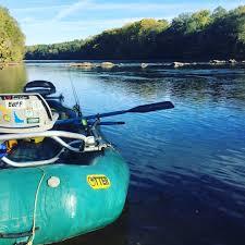 fishing on the tallapoosa river u2013 lake martin voice u2013 lake martin