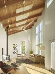 Deckenlampen Wohnzimmer Modern Deckenleuchte Flach Modern Sehr Flache Deckenleuchte Led Flat