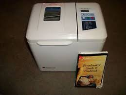 regal kitchen pro collection regal kitchen pro collection breadmaker k6761 bread machine