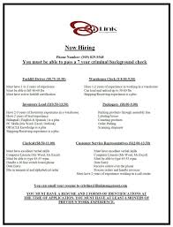 resume tips and exles warehouse associate resume sle warehouse completely transform