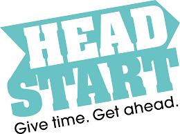 The Challenge Headstart The Challenge